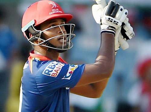 'We have plans for every Lions' batsman'