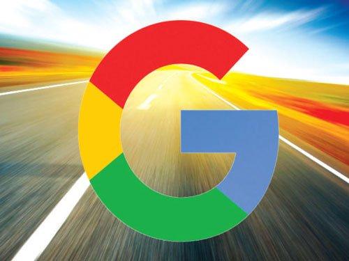 Google Maps incentivises Local Guides