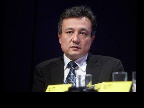 Government defends cancellation of Uyghur leader Isa's visa