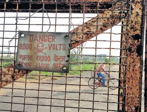Land issues still influence Singur voters