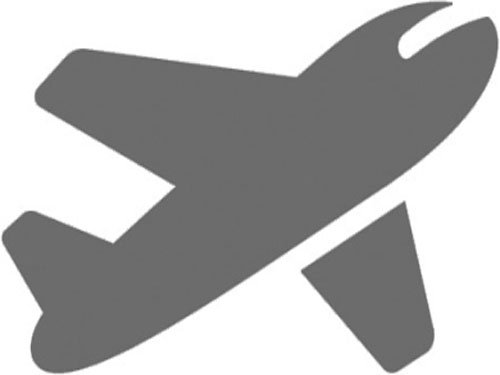 'Drop colonial call signs for aircraft'