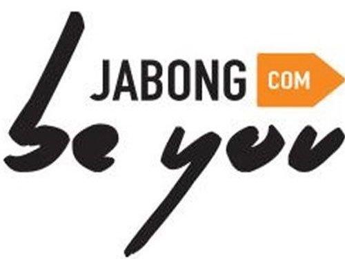 Jabong parent secures 300 mn euro funding from Rocket Internet