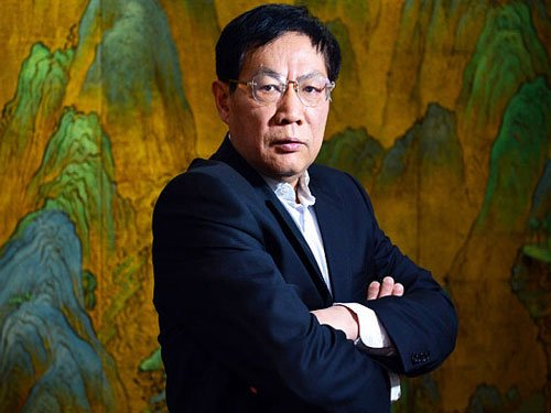 Outspoken Chinese tycoon jailed for 1 yr for criticising Xi