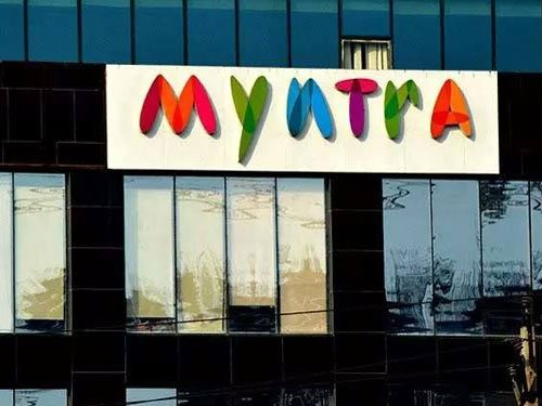 Myntra does a U-turn, to re-launch desktop version from June 1
