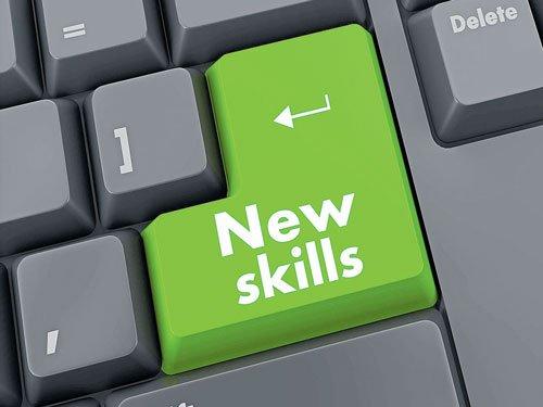 The skills that make you more employable