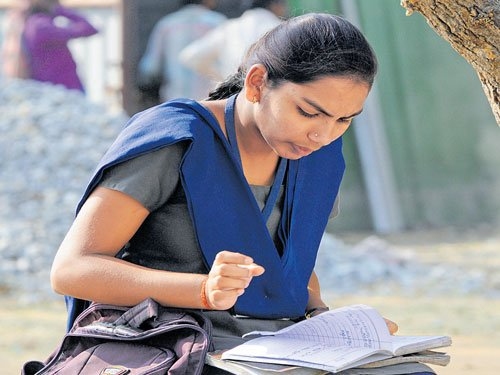 Tips to tackle  JEE Advanced