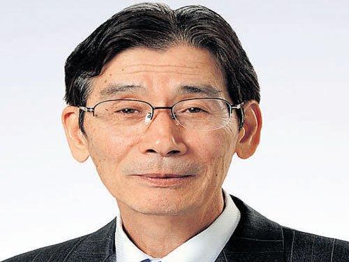Hitachi Koki eyes doubling India capacity