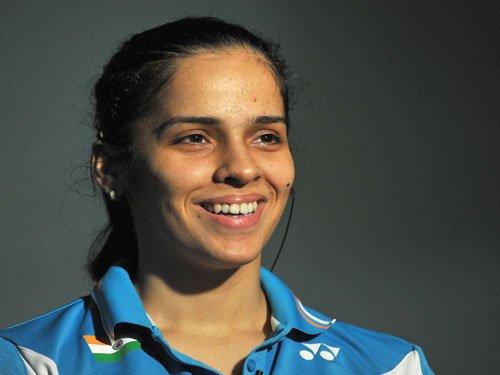 Much-awaited BWF rankings seal 7 Indian shuttlers Rio dreams