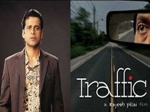 Traffic is an impressive thriller