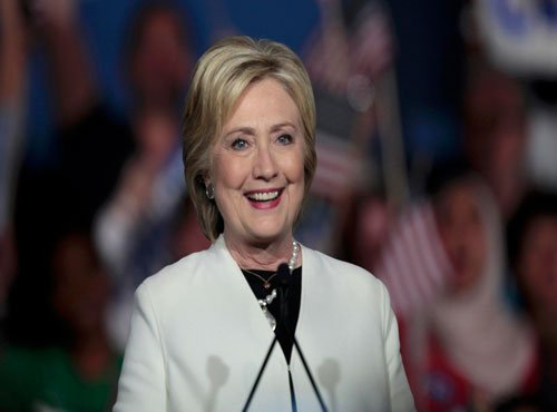 FBI to question Hillary Clinton on email scandal: Report