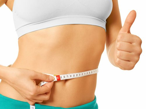 Staying lean may help you live longer: study