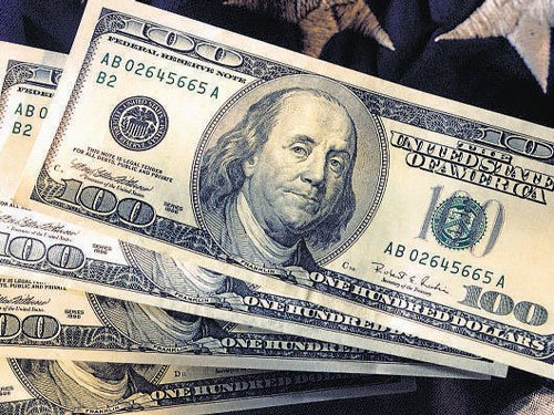 ADB keen to raise India lending upto $3 bn, says Nakao