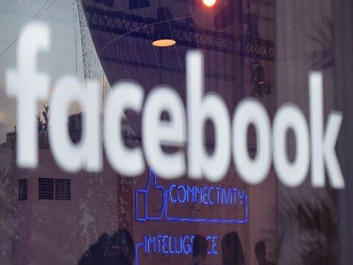 Facebook wins major trademark case in China