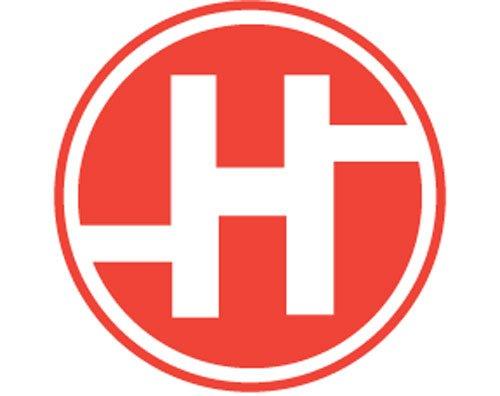 HealthifyMe raises $6 m in Series A