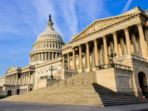 US-India defence cooperation Act in Senate