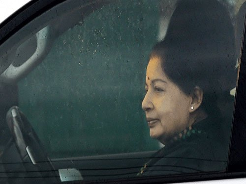 Jaya launches non-stop campaign