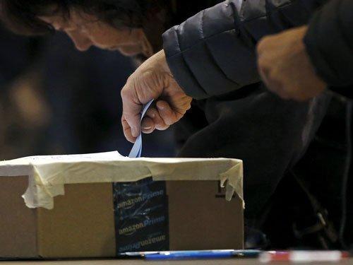 5 wards on 'sensitive' list of civic poll panel