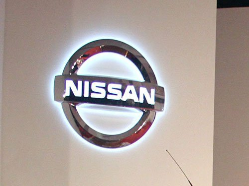 Nissan to acquire 34% stake in Mitsubishi for over $2 bn
