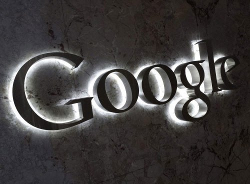 Google selects 6 startups for Launchpad