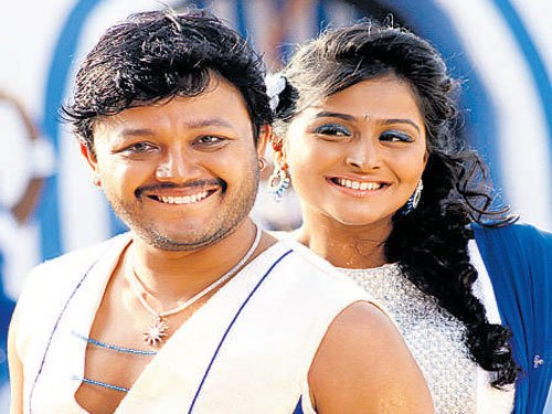 Double dhamaka for Ganesh fans