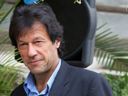 Imran admits forming offshore company to 'evade British taxes'
