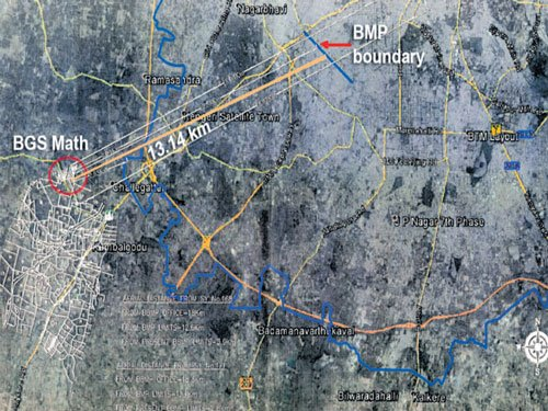 Mutt to lose 31 acres it bought from 'Bagair Hukum' labourers