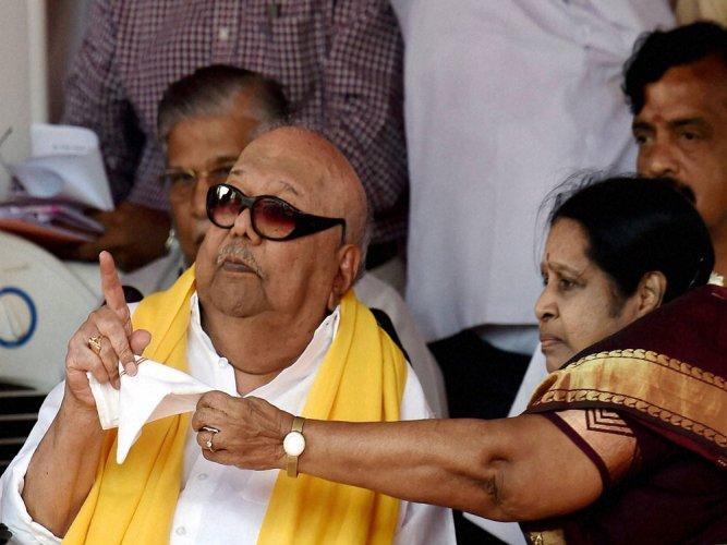 TN polls: No clear winner in sight