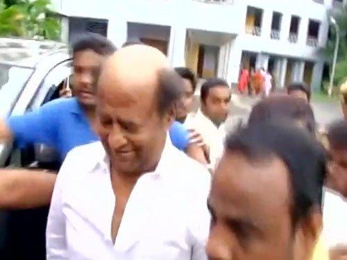 Polling for Tamil Nadu assembly begins