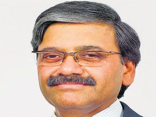 Maruti Suzuki sells over 1 lakh AGS units