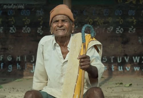 'Thithi' clinches the Best Feature Film award