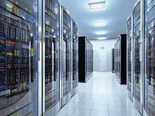 Tata Comm sells 74% of data centre biz