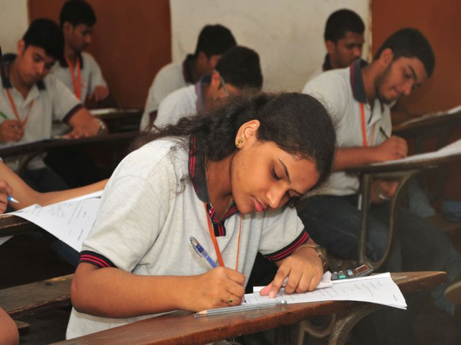 CBSE class XII results to be announced tomorrow