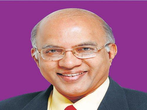 Karnataka Bank Q4 net dips 21% to Rs 106.79 cr