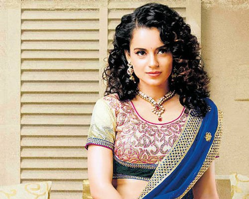 No fun working with Kangana if her role is small: Irrfan