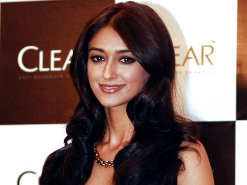 Blaming celebrity completely for faulty product unfair: Ileana