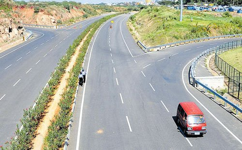 Nice may not get extra land, if govt goes by PWD note