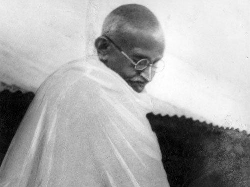 PIL seeks new Commission to probe Gandhi's murder