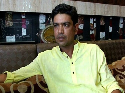 Laxmi Ratan Shukla shifts from Eden to Nabanna   Deccan Herald