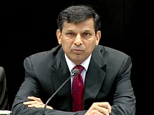 Rajan's policies are anti-farm sector: Swamy