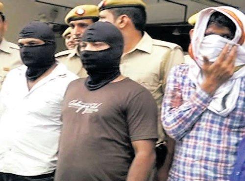 Fame lures youth to criminal gangs in Punjab