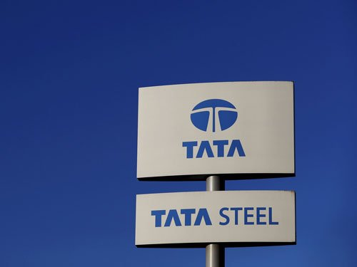 Tata Steel may hold on to its UK steelworks: report