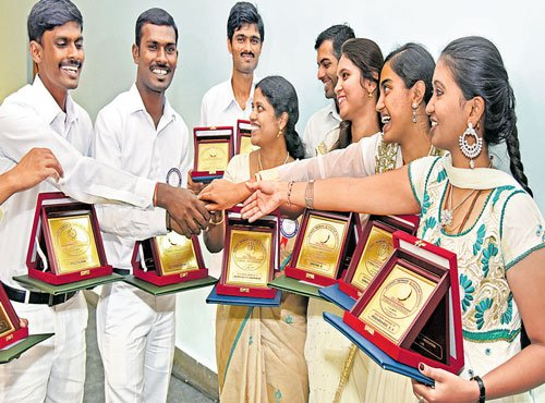 Govt thinking of single exam for engg courses too: AICTE