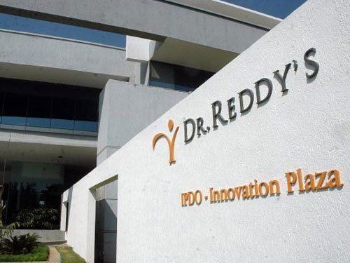 Dr Reddy's to buy eight ANDAs in US for $350 mn