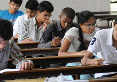 JEE (Advanced) results out, Jaipur boy tops