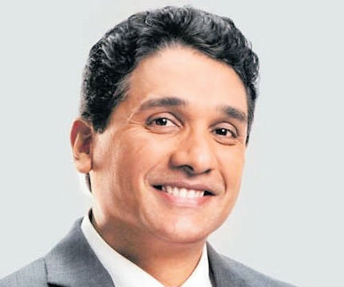 IDBI Federal Life to up its advisors strength by 40%