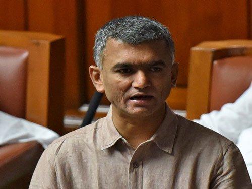 State ready to provide land for fertiliser plant