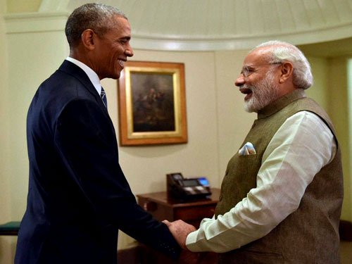 US urges NSG members to support India's membership