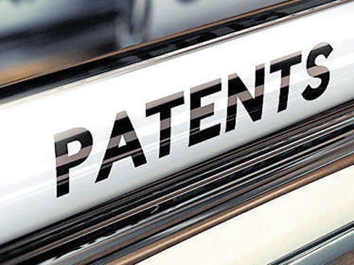 Dharma Life Sciences develops 25 trait solutions and files 15 patents