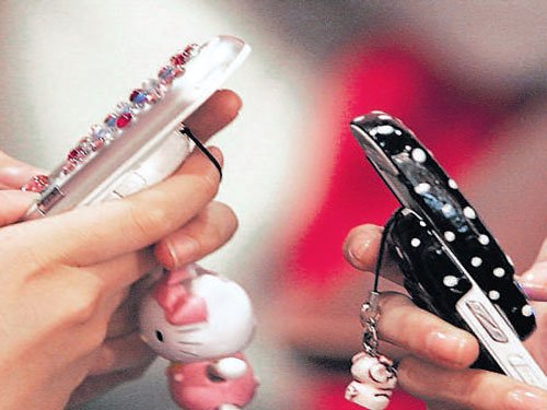 Aircel, Voda, Idea using call drop mask tech incorrectly:Trai