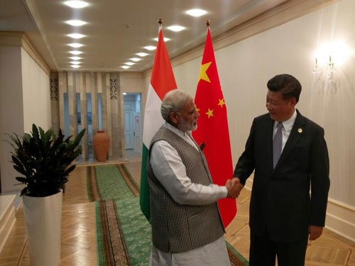 No decision on India's entry at NSG meet